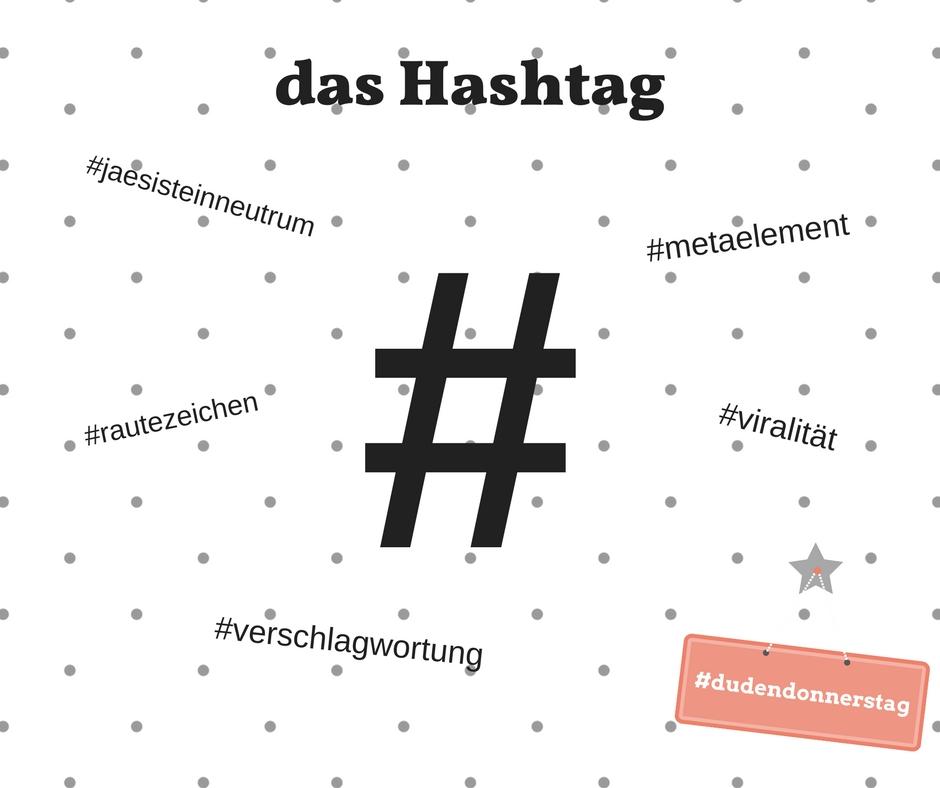 Bild_das_Hashtag